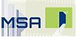 MSA_Logo_final_2015